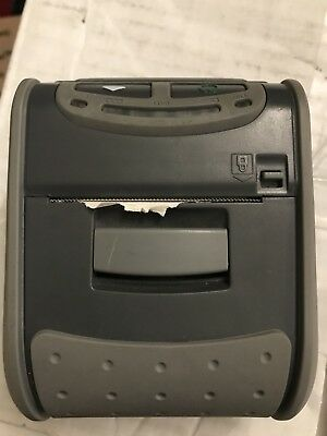 infinite peripherals dpp-250 used tested