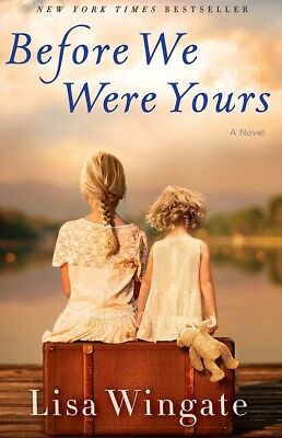 Before We Were Yours  [EPUB][PDF][KINDLE]