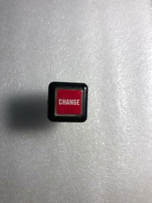 IGT slot machine S-Slot,S-Plus,Game King Replacement change button