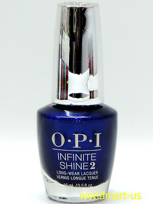 OPI Infinite Shine Nail Polish TOKYO Collection ISL T91- Chopstix and Stones