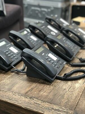 Telephone LG Aria Business Phones - 7 In Total