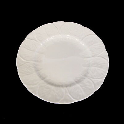 "Wedgwood Countryware 8""/20.5Cm Salad/dessert Plate In Used Condition"