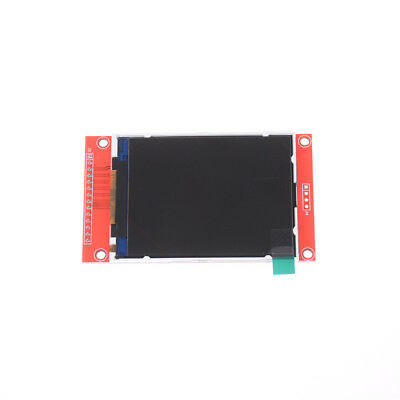 "2.8"" TFT LCD Display Touch Panel SPI Serial 240*320 ILI9341 5V/3.3V STM32 HDUK"