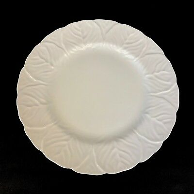 """Wedgwood Countryware 10.75"""" / 23Cm Dinner Plate - In Near Mint Condition"""