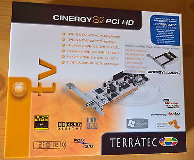 TERRATEC CINERGY S2 USB HD TV TUNER WINDOWS 10 DRIVERS DOWNLOAD