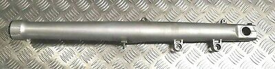 Bmw K1200Rs 1996 1998 2001 96 97 98 01 Front Suspension Fork Right Outer Tube