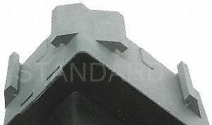 Standard Motor Products RY423 Main Relay