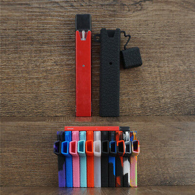 Silicone Case for Smok FIT & ModShield Lanyard Protective Cover
