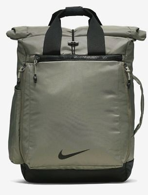 956cefed2ec3 ... Elite Pro USA Olympic 2016 Rio Track and Field.  199.99 Buy It Now 24d  18h. See Details. Nike Vapor Energy 2.0 Training Backpack ~~ BA5538 004 ~~  Brand ...