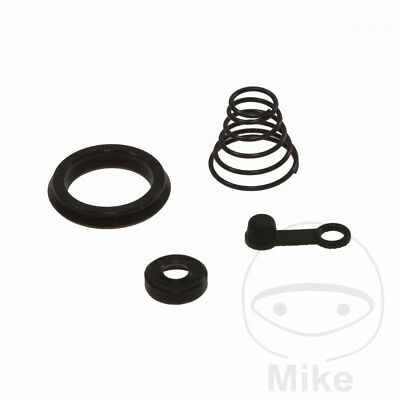 Tourmax Clutch Slave Cylinder Repair Kit CCK-103 Honda GL 1500 SE Goldwing 1997
