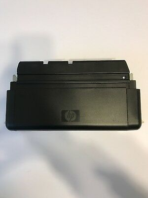 HP OfficeJet Pro 8000 8500 Printer Duplexer Assembly C9101A-015 Replacement Part
