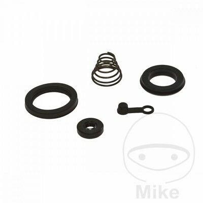 Tourmax Clutch Slave Cylinder Repair Kit CCK-201 Yamaha FJ 1200 1992-1997