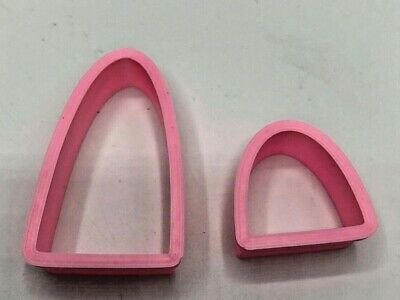 XD ROFL Emoji Bag Tag / Keyring - 3D Smiling Face With Open Mouth & Closed Eyes