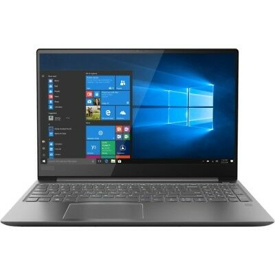 Lenovo IdeaPad 720S Touch-15IKB 81CR0007US 15.6  Touchscreen Notebook - 3840 x 2