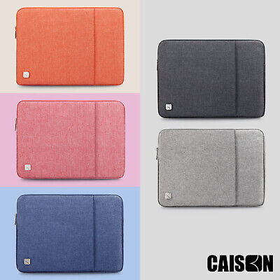 Laptop Case Sleeve For Microsoft Surface Go / Surface Laptop 2 / Book 2 / Pro 6