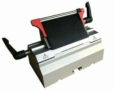 VIBRATOME 3000 automated vibrating microtome with warranty and tech support