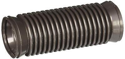 Genuine Vacuum Cleaner Iron Lower Duct Hose Dyson 914197-03