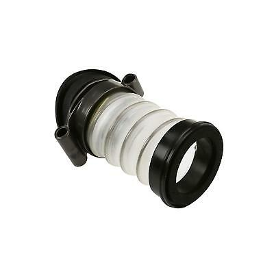 Genuine Vacuum Cleaner Cov Hose Assembly Dyson 922625-04