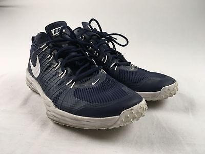 sale retailer c1036 13af8 Nike Lunar TR1 - Blue Running, Cross Training (Men s 14) - Used