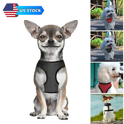 For Samsung Galaxy J3 V 2018/Orbit/Star/SM-J337A Case Cover / Screen Protector