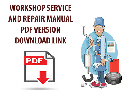 epica 2006 to 2011 factory workshop service repair manual