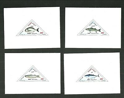 2018- Libya- Libye- Full year - Année complète- Stamps with 3 Minisheets- MNH**