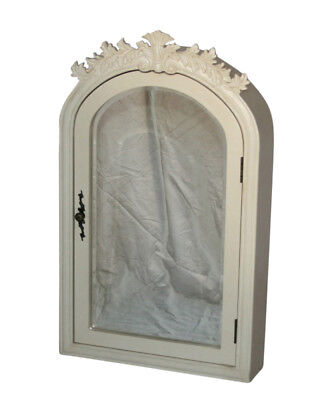 Antique Style Bathroom Medicine Cabinet Model 2221-261