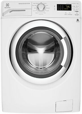 NEW Electrolux EWF12753 7.5kg Front Load Washing Machine