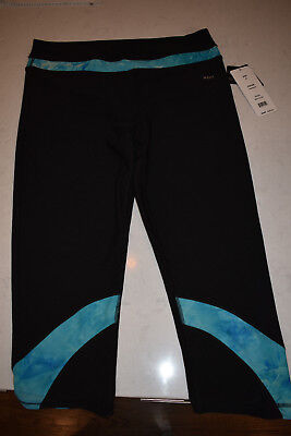 3f56d80c5382a NWT  42.00 VOGO ATHLETICA YOGA Pants Womens Size SMALL Workout YOGA ...