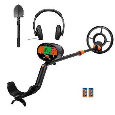 2x3S 11.1V 1500mAh 35C LiPo Battery Pack XT60 for RC Airplane Drone Truck Hobby