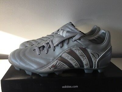 brand new 3fab0 c5e2f Adidas Predator Pulsado Pulse Dragon DB 46 UK 11 US 11,5 NEW Neu TRX