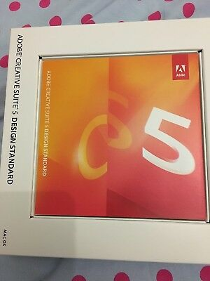 Download a CS5 product