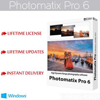 photomatix 6.1 license key