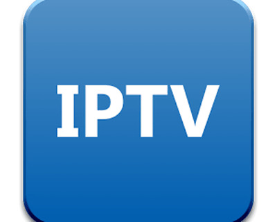 3 Months IPTV Subscription Full HD (MAG - IOS - SmartTV Android Firestick)