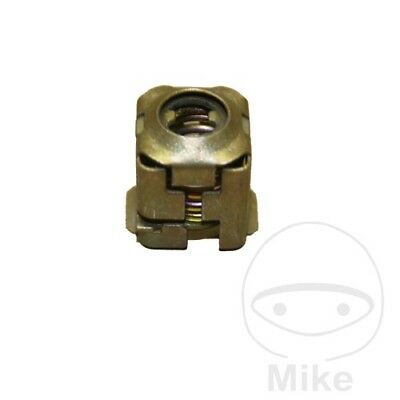 Bosch Threaded Insert 1 681 398 019