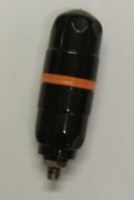 Radiodetection 33kHz Sonde Reconditioned With 12 Mth Warranty & Cert
