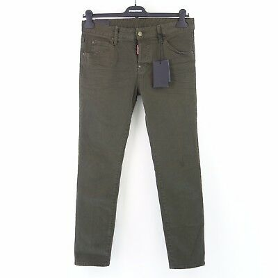 DSQUARED2 COOL GIRL Jeans Size 40 IT $88.00   PicClick