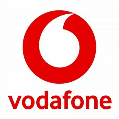Unlock Code Vodafone Smart First 7 VFD 200 Via IMEI 2-5 Minutes
