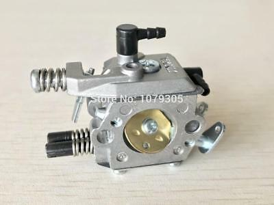 58CC Chainsaw Carburetor for 5800 Chinese Chainsaw