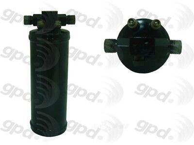 A//C Receiver Drier Accumulator Fits Ford Mustang 94-95 RD 7211SC