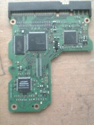 gold silver scrap recovery metals computer hard drive electronic boards