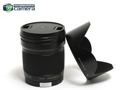 HASSELBLAD 135MM F/2 8 XCD Lens for X1D #CP HB 00000243 01
