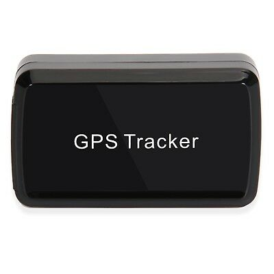 Professional Car Tracker Strong Magnet Waterproof Long Battery Free Gps One App