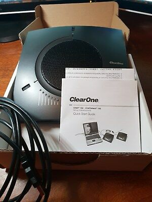 ClearOne Chat 150 USB