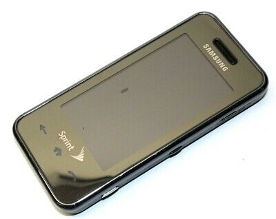 SAMSUNG INSTINCT SPH-M800 DRIVER FOR MAC DOWNLOAD