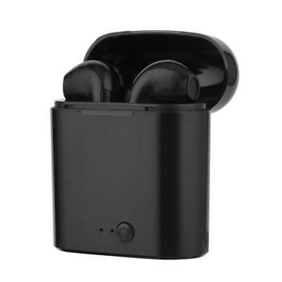 New i7S TWS Earpods Earbuds Wireless Bluetooth Headphone For IOS And Android