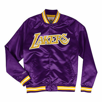 ... Golden state Warriors Vintage warm-up Jacket.  149.99 0 Bids 1d 1h. See  Details. Los Angeles Lakers Mitchell   Ness NBA Men s
