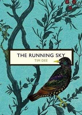 The Running Sky (The Birds and the Bees). A Bird-Watching Life by Dee, Tim (Pape