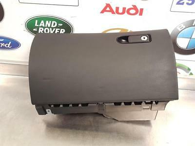 Mercedes C-Class W205 Passenger Glove Box Compartment Assembly A2056800191
