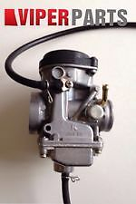 Spy 250cc F1-A (Carburetor), Road Legal Quad Bike Part. Spy Racing Part
